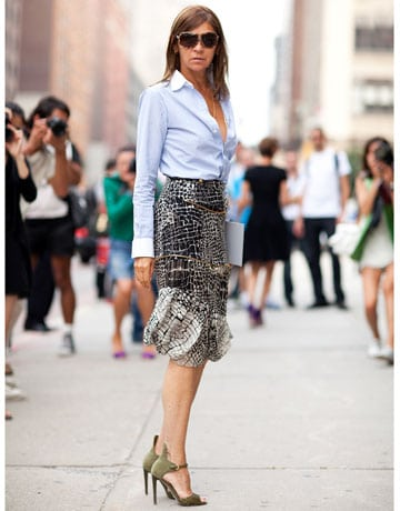01_Sergio_Rossi_Dedicated_To_Carine_Roitfeld_olive_green_python_suede_sandals_shoes1