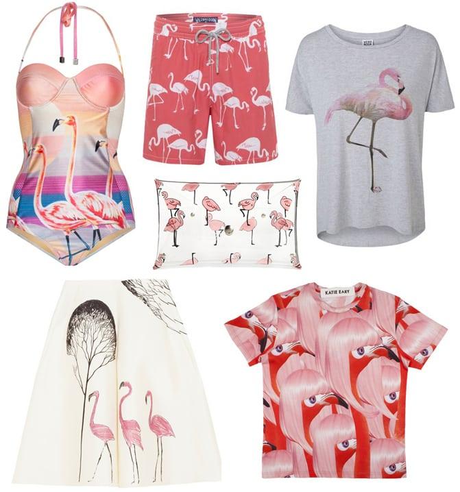 2014_flamingo_trend