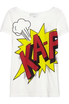 3.1PhillipLim_Kapow_shirt