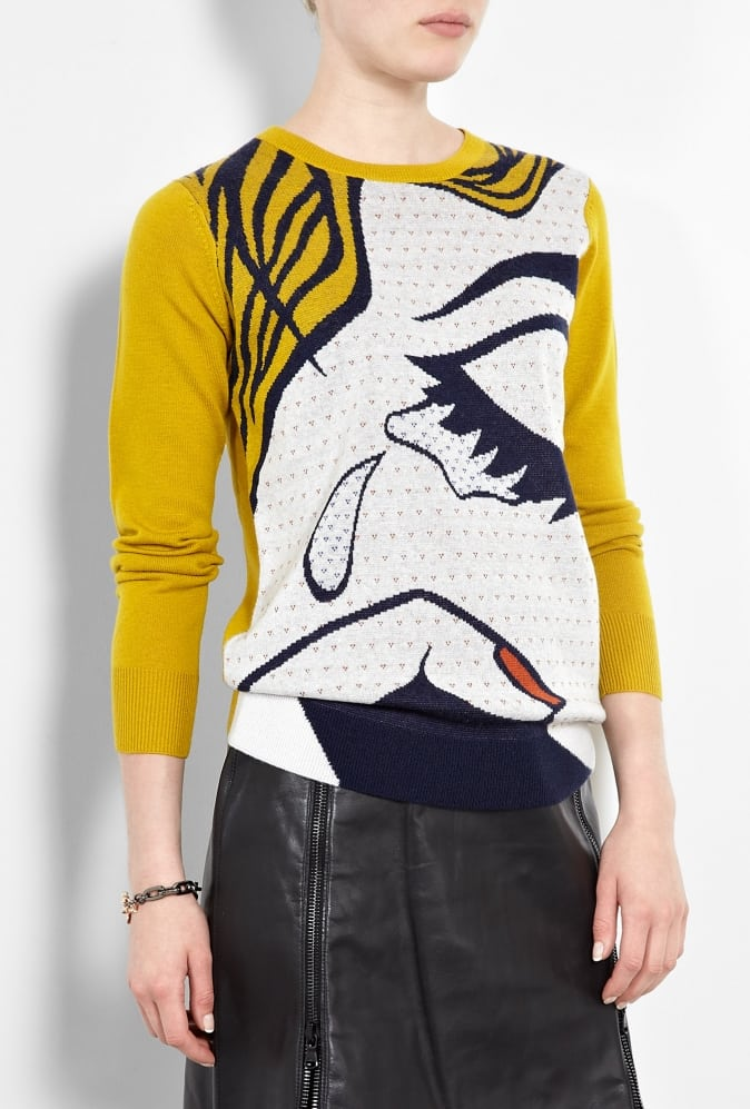 3.1PhillipLim_breakup_sweater