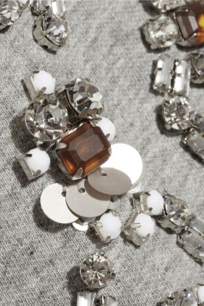 31-phillip-lim-gray-embellished-jersey-sweatshirt-product-4-14530198-753844456_large_flex