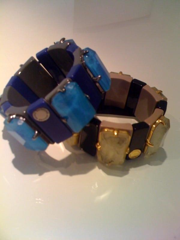 AIM_Marc by Marc Jacobs_bracelets