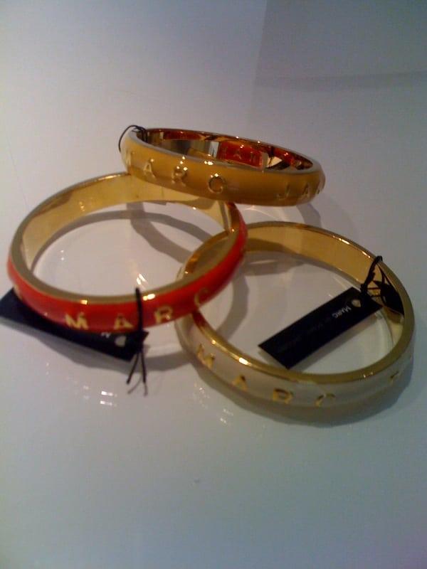 AIM_Marc by Marc Jacobs_bracelets_01