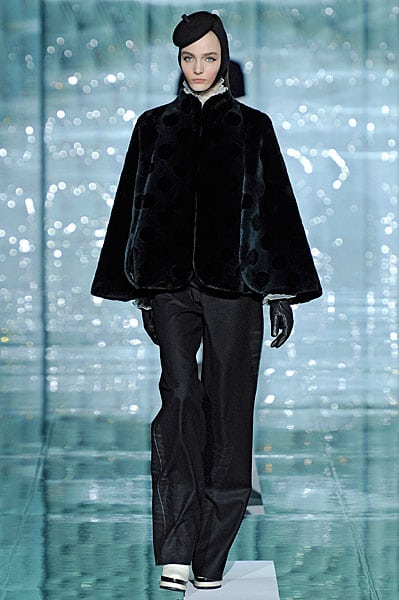 AW2011_Cape_MarcJacobs