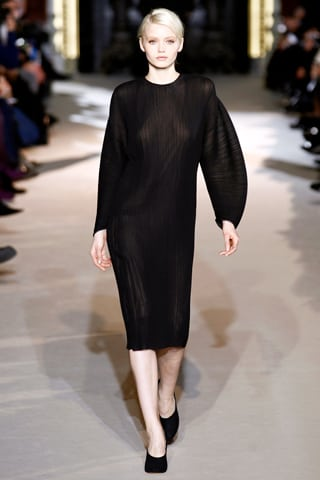 AW2011_StellaMcCartney2