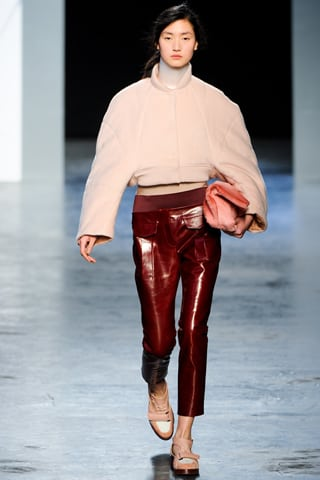 AW2012_Acne_volume_pinktop