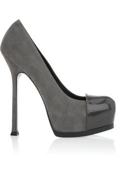 AW_yves-saint-laurent-tribtoo-suede-and-patent-platform-pumps-profile
