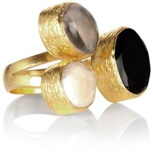 Aamaya_ring