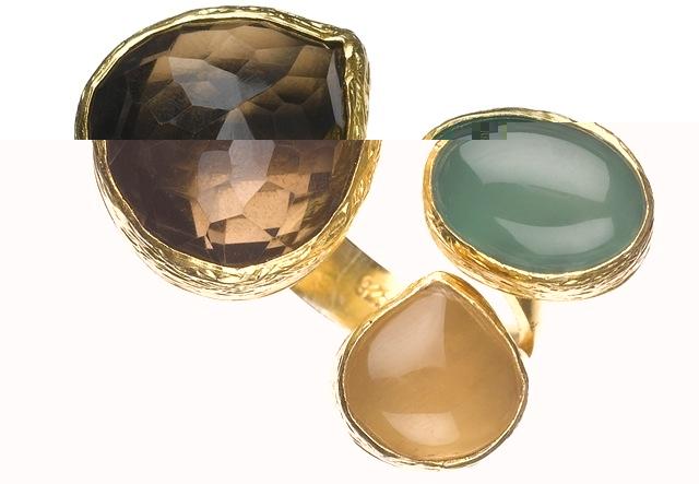 Aamaya_ring_stenen_goud