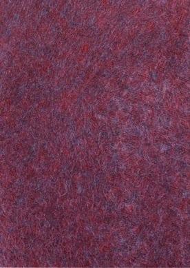 Acne_burgundy_sweaterdress