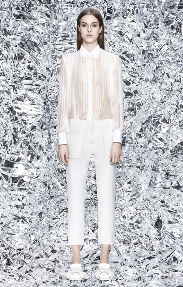 Acne_white_wit_blouse