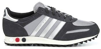 Adidas-La-Trainer3