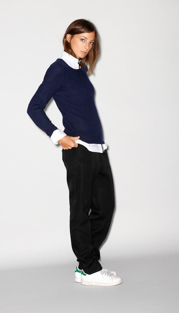 Adidas-Stan-Smiths-Phoebe-Philo