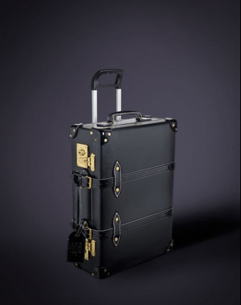Agent_provocateur_trolley