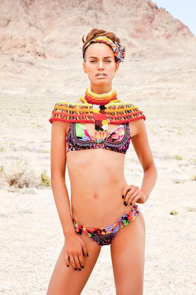 AguaBendita_SS2012_Bikini