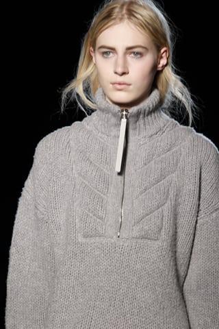 Alexander_Wang_knitdress