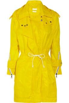 Altuzarra_raincoat