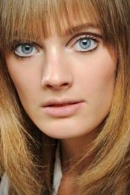 Anna_Sui_Mod_Makeup1