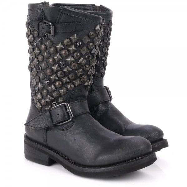 Ash_Tokyo_studs_boots