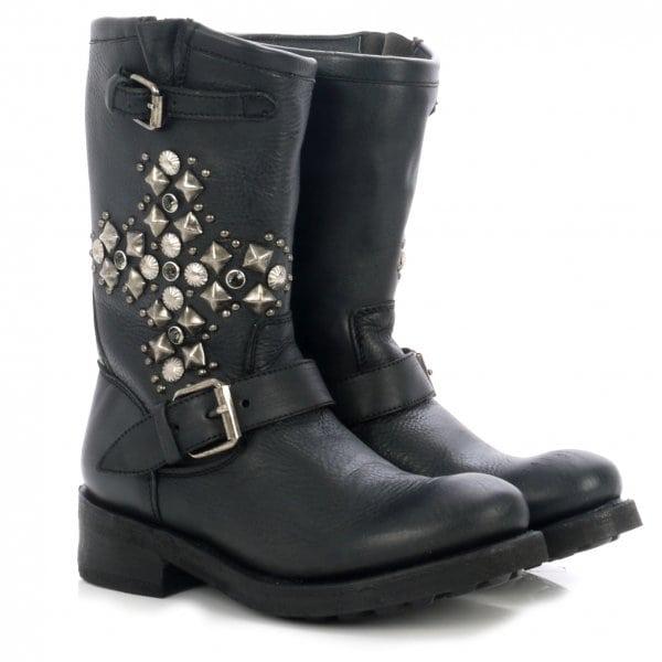 Ash_Trilogy_Biker_Boot_Studs