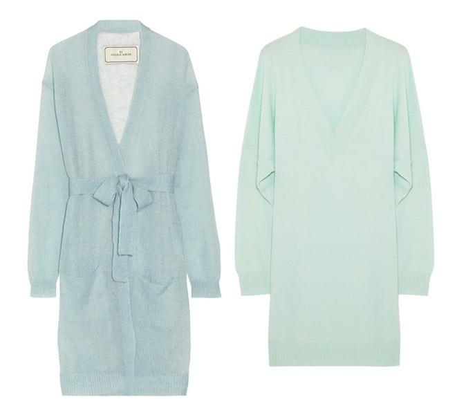 Blauwgroen_knitwear