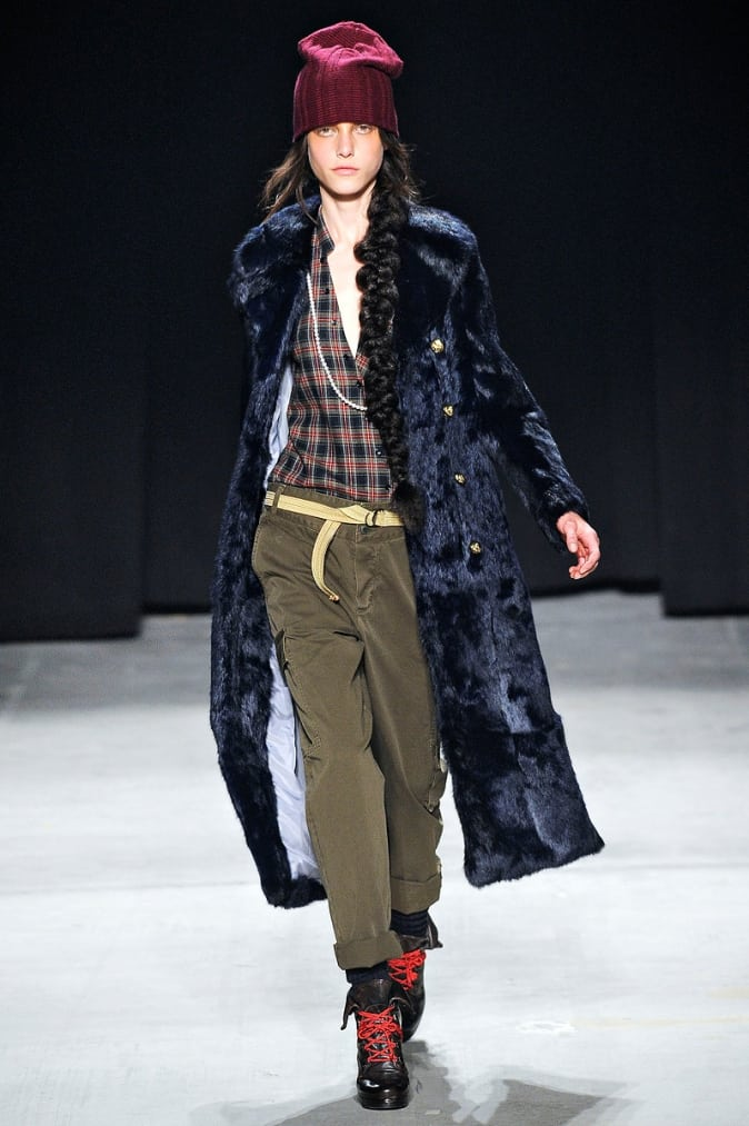 Boy_band-of-outsiders-aw2011-jas