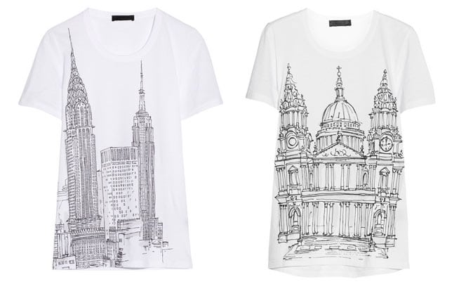 Burberry_London_tee1