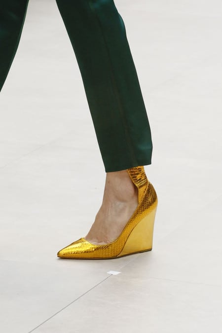 Burberry_SS2013_shoes
