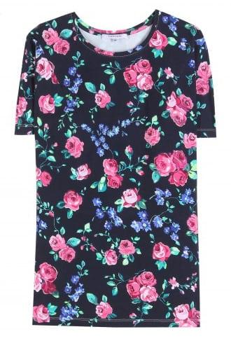 Carven_floral_shirt