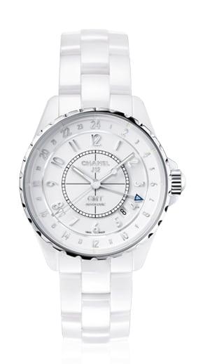 Chanel_J12_White_GMT