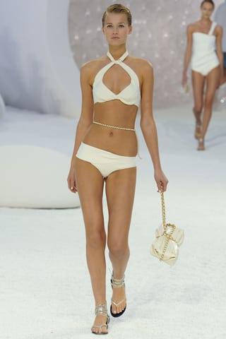 Chanel_SS2012_bikini