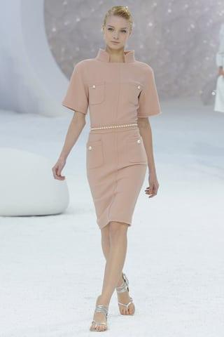 Chanel_SS2012_jurk_roze