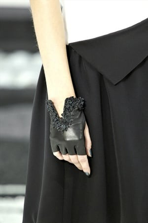 Chanel_handschoen