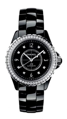 Chanel_horloge_J12_Diamonds1
