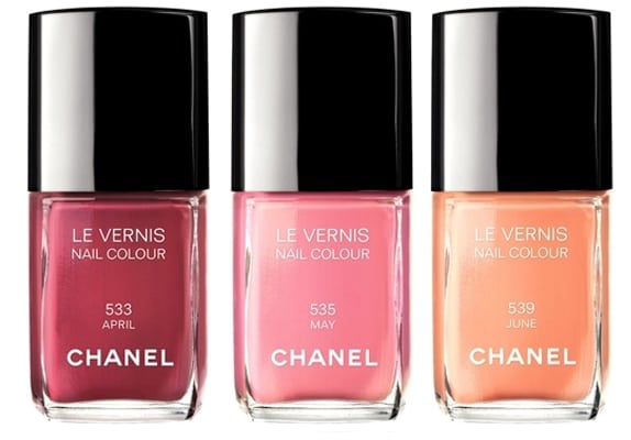 Chanel_ss2012_nagellak-april-may-june