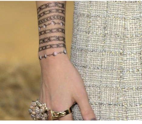 Chanel_tattoo