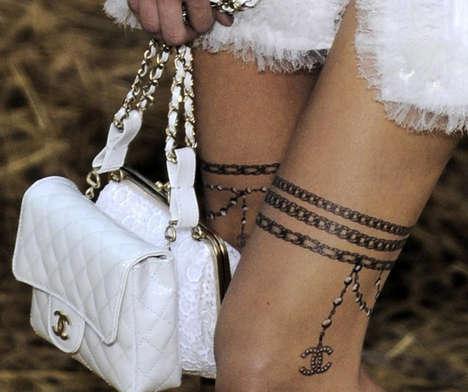 Chanel_tattoo02