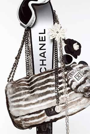 Chanel_wintersport_01