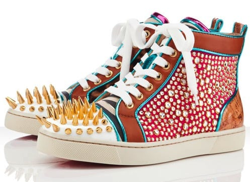 Christian-Louboutin-sneakers_ss20121