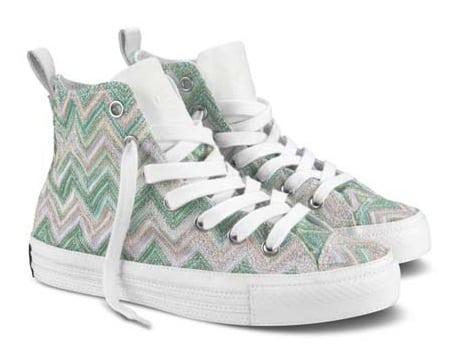 Converse_Missoni_sneaker_2012