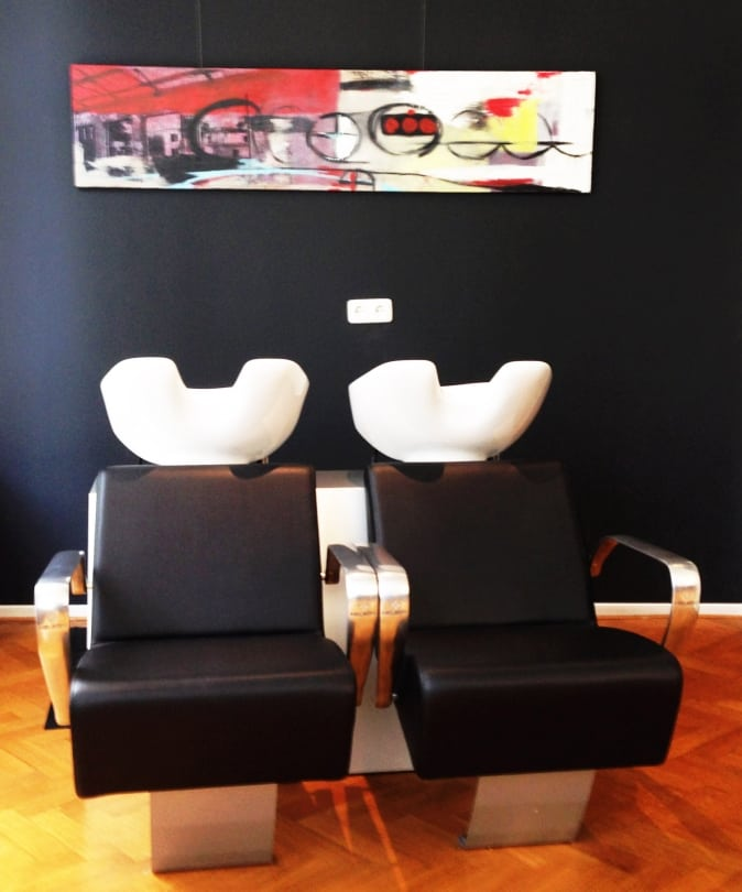 Craft_Salon_Kapper_Maastricht1