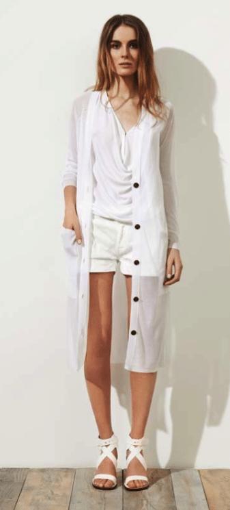 Dagmar_SS2012_shorts