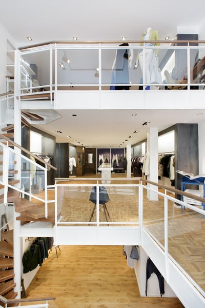 Denham_store_Amsterdam