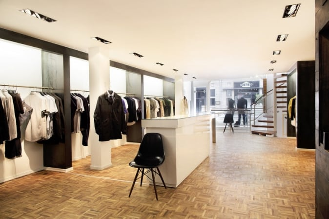 Denham_winkel_Amsterdam