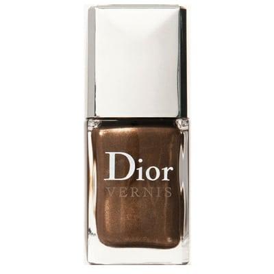 Dior_bronzelibertine