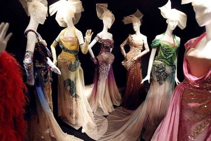 Dior_tentoonstelling_JohnGalliano