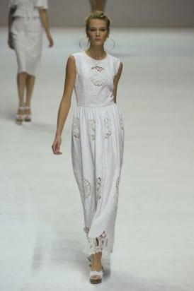 Dolce&Gabbana_SS2011_witte jruk2