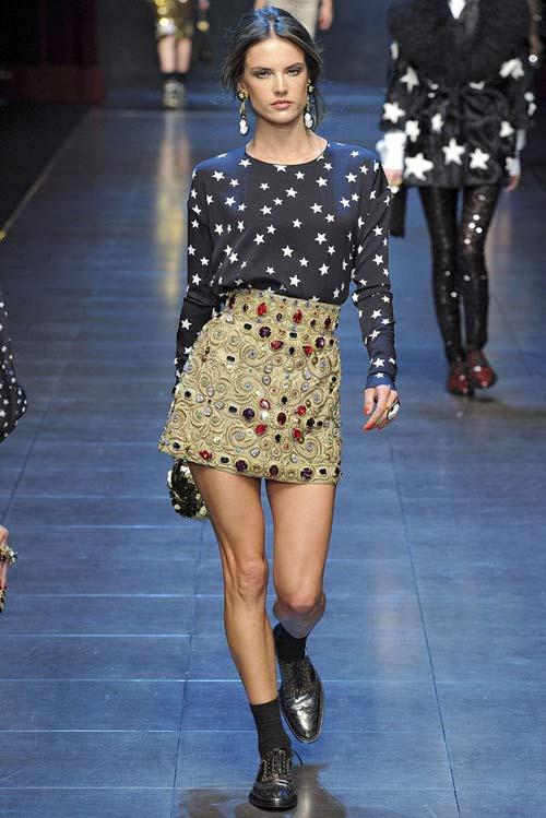 Dolce_Gabbana_AW11_top