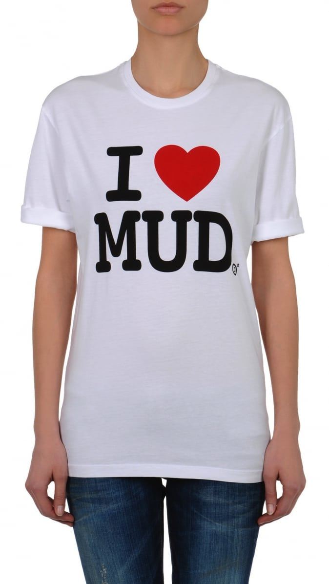 Dsquared2_Mud