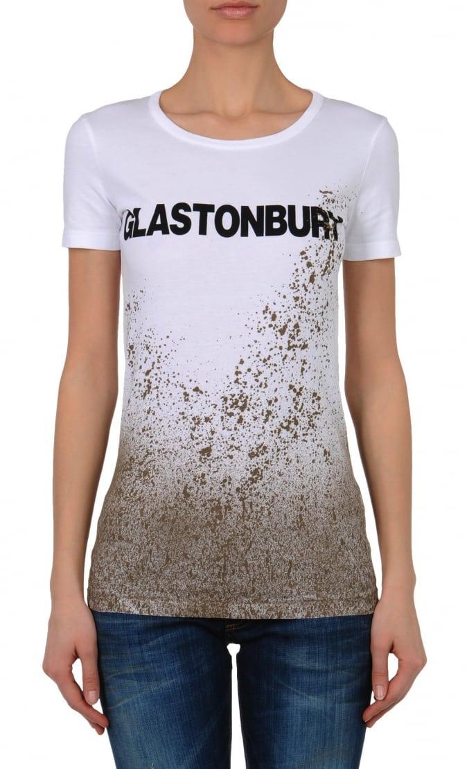 Dsquared_glastonbury_shirt